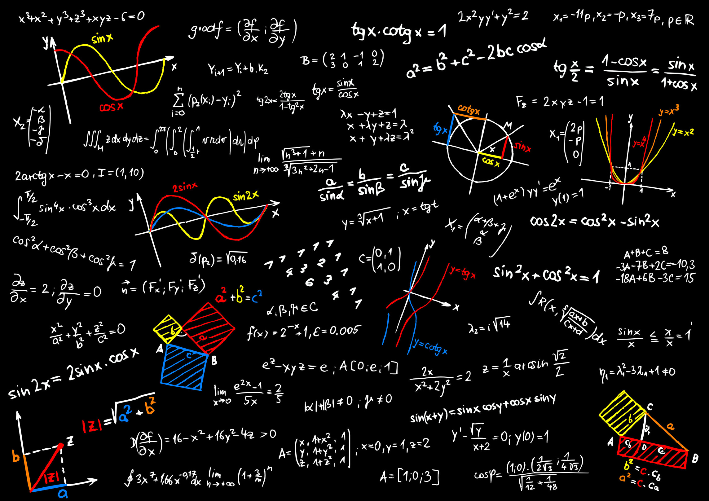 understanding the mathematics philosophy This branch of philosophy is handily called the philosophy of science  psychology, biology, and chemistry, as well as logic, mathematics, and epistemology.